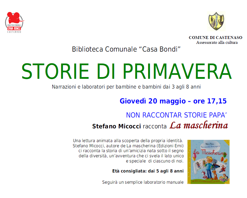 locandina-biblio-castenaso-20-05-2010